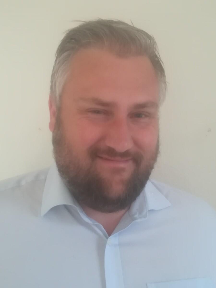 Carsten W. Aalling : Bestyrelsesmedlem