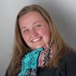 Charlotte Assenholt : Lærer