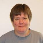 Laila Sløk : Rengøringsassistent