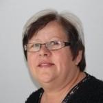 Lilian Sørensen : Børnehaveklasselærer/pædagog