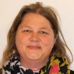 Trine Søberg : Pædagogmedhjælper