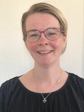 Susanne L. Bekke : Bestyrelsesmedlem