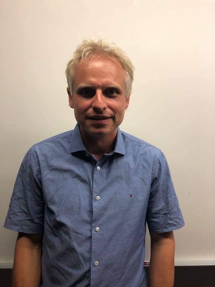 Mogens Gråkjær : Bestyrelsesmedlem