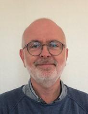 Skoleleder : Sigbjørn Sørensen